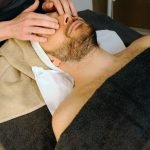 Brazilian Facial Lymphatic - 30 minutes